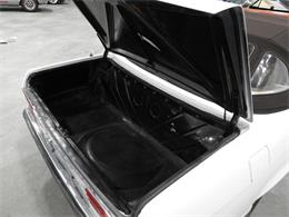 Picture of Classic 1973 Mercedes-Benz 450SL Offered by Gateway Classic Cars - Milwaukee - KDYN