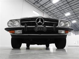 Picture of 1973 Mercedes-Benz 450SL - $13,595.00 Offered by Gateway Classic Cars - Milwaukee - KDYN