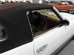 Picture of '73 450SL located in Kenosha Wisconsin Offered by Gateway Classic Cars - Milwaukee - KDYN