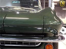 Picture of '67 Corvette - KDZ2