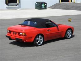 Picture of '90 944 - KDZ8