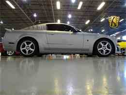 Picture of '06 Mustang - KDZC