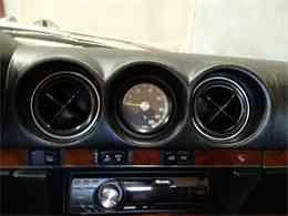 Picture of '88 560SL - KDZJ