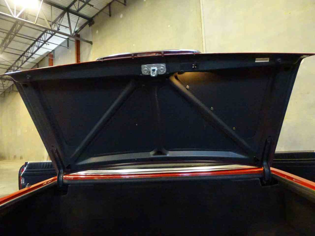 Large Picture of '88 560SL - KDZJ