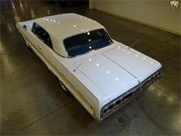 Picture of '64 Impala - KDZP