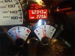Picture of '02 Camaro - KE05