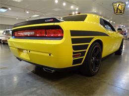 Picture of '10 Challenger - KE09