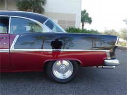 Picture of Classic 1955 Chevrolet Bel Air located in Ruskin Florida Offered by Gateway Classic Cars - Tampa - KE0H