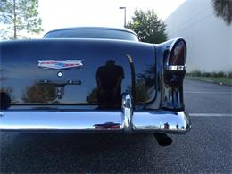 Picture of Classic '55 Chevrolet Bel Air Offered by Gateway Classic Cars - Tampa - KE0H