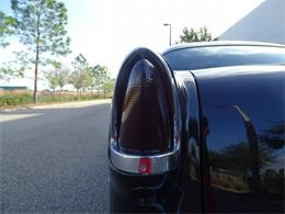 Picture of Classic '55 Chevrolet Bel Air located in Florida - KE0H