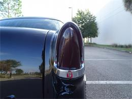 Picture of '55 Chevrolet Bel Air located in Ruskin Florida - $47,995.00 - KE0H