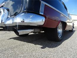 Picture of Classic '55 Chevrolet Bel Air located in Ruskin Florida Offered by Gateway Classic Cars - Tampa - KE0H