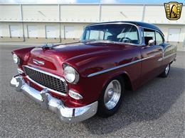 Picture of Classic '55 Bel Air - KE0H