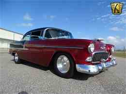 Picture of '55 Bel Air - KE0H