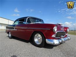 Picture of Classic 1955 Bel Air located in Florida - $47,995.00 - KE0H