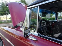 Picture of 1955 Bel Air located in Florida - KE0H