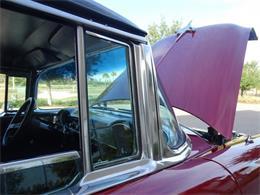 Picture of Classic 1955 Chevrolet Bel Air - KE0H