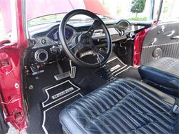 Picture of '55 Chevrolet Bel Air - KE0H
