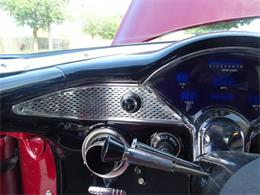 Picture of '55 Bel Air located in Ruskin Florida - $47,995.00 Offered by Gateway Classic Cars - Tampa - KE0H