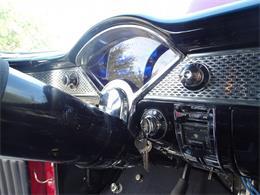 Picture of Classic '55 Bel Air located in Ruskin Florida - $47,995.00 - KE0H