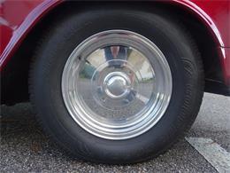 Picture of '55 Bel Air located in Florida - KE0H