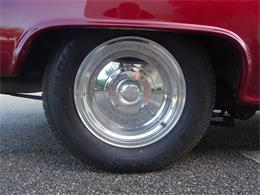 Picture of Classic 1955 Chevrolet Bel Air - $47,995.00 Offered by Gateway Classic Cars - Tampa - KE0H