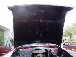 Picture of '55 Chevrolet Bel Air located in Florida Offered by Gateway Classic Cars - Tampa - KE0H