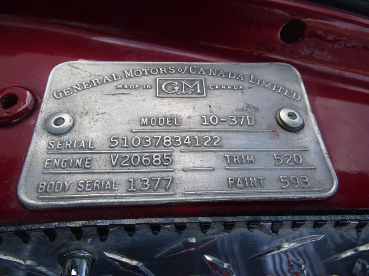 Large Picture of Classic 1955 Bel Air Offered by Gateway Classic Cars - Tampa - KE0H
