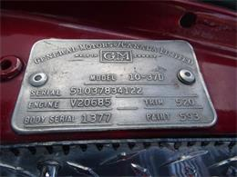 Picture of '55 Bel Air Offered by Gateway Classic Cars - Tampa - KE0H
