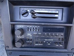 Picture of '88 Camaro - KE0J
