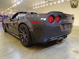 Picture of '12 Corvette - KE0R