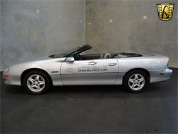 Picture of 1998 Chevrolet Camaro - $10,595.00 Offered by Gateway Classic Cars - Tampa - KE0X