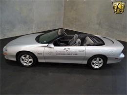 Picture of '98 Camaro located in Florida - $10,595.00 - KE0X