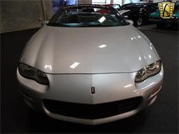 Picture of 1998 Chevrolet Camaro located in Florida - $10,595.00 Offered by Gateway Classic Cars - Tampa - KE0X
