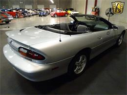 Picture of '98 Chevrolet Camaro located in Ruskin Florida - $10,595.00 - KE0X