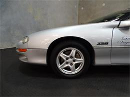 Picture of '98 Camaro located in Florida Offered by Gateway Classic Cars - Tampa - KE0X