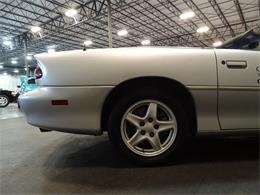 Picture of '98 Chevrolet Camaro located in Ruskin Florida - $10,595.00 Offered by Gateway Classic Cars - Tampa - KE0X