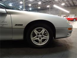 Picture of 1998 Camaro Offered by Gateway Classic Cars - Tampa - KE0X