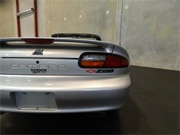 Picture of 1998 Camaro - $10,595.00 - KE0X
