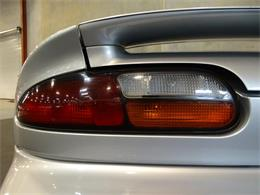 Picture of 1998 Camaro - $10,595.00 Offered by Gateway Classic Cars - Tampa - KE0X