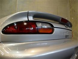 Picture of 1998 Camaro located in Florida - $10,595.00 - KE0X