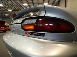 Picture of '98 Camaro - KE0X