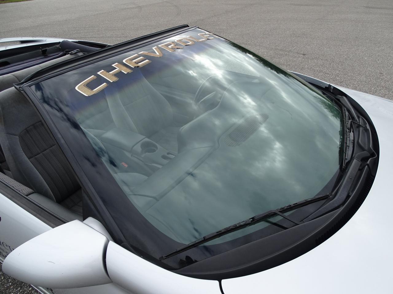 Large Picture of 1998 Camaro - $10,595.00 - KE0X