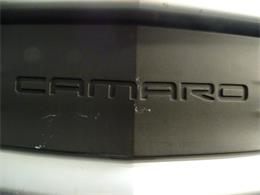 Picture of 1998 Camaro located in Ruskin Florida - $10,595.00 - KE0X