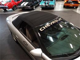 Picture of 1998 Camaro located in Ruskin Florida - KE0X