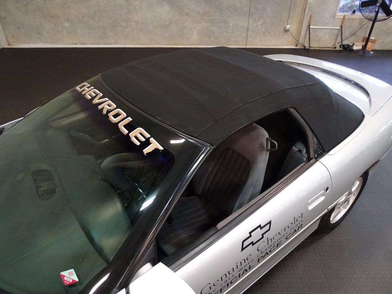 Large Picture of '98 Camaro - $10,595.00 - KE0X