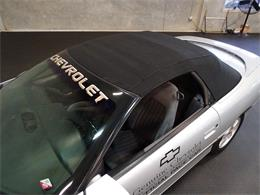 Picture of 1998 Chevrolet Camaro located in Ruskin Florida Offered by Gateway Classic Cars - Tampa - KE0X