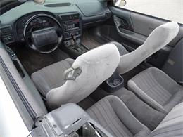 Picture of 1998 Camaro - KE0X