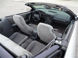 Picture of '98 Camaro located in Ruskin Florida - KE0X