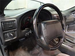 Picture of 1998 Chevrolet Camaro located in Ruskin Florida - $10,595.00 Offered by Gateway Classic Cars - Tampa - KE0X